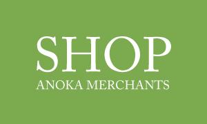 Shop: Anoka Merchants