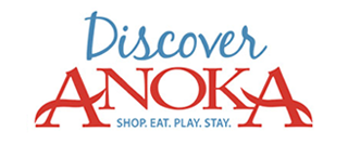 Discover Anoka, Minnesota