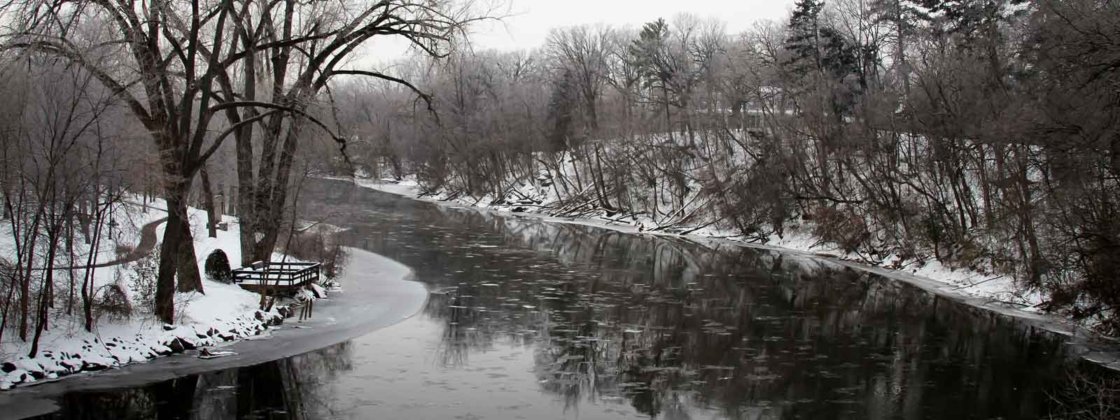 Anoka-Winter_Scene