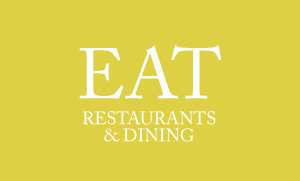 Eat: Restaurants & Dining