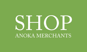 Shop: Anoka Merchants