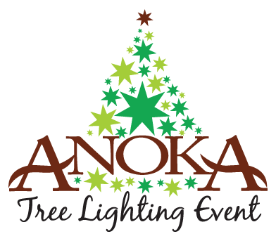 AnokaTreeLighting_Image